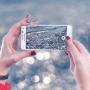 Akıllı telefon fotoğrafçılığı: Android için en iyi 15 kamera uygulaması