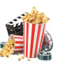 Sinemada yeni dönem başlıyor: Yaş sınıfları değişecek, fragmanlar sınıflandırılacak