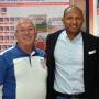 Mehmet Aurelio: Milli Takım kesinlikle Euro 2020'ye katılır