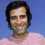 Sen sadece gülümse: Sinemanın gülen yüzü Kemal Sunal'ın doğum günü