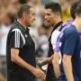 Juventus'un yeni sorunlu adamı:'Cristiano Ronaldo krizi derinleşiyor'