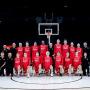 A Milli Kadın Basketbol Takımı Litvanya ile karşılaşacak