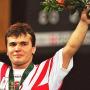Naim Süleymanoğlu halter turnası ile anılacak