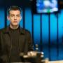 Norm Ender'in 'Mekanın Sahibi' şarkısı yeniden Spotify'a yüklendi
