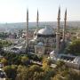 Selimiye, restore edilecek: Çalışmaların 4 yıl sürmesi bekleniyor