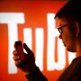 YouTube hizmet şartlarını değiştiriyor: Peki GZT takipçilerini neler bekliyor?