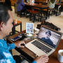 Türk dizileri Endonezyalıların gözdesi oldu