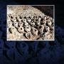 Diyarbakır'da yapılan kazı çalışmalarında Roma dönemine ait 48 kandil bulundu