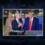 Donald Trump ve Tim Cook görüştü: 'Apple'a ürün baskısı'