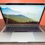 Apple'dan MacBook Pro'ların aniden kapanma sorununa çözüm