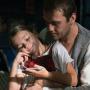 7. Koğuştaki Mucize filmden rekor: 8 haftada 5 milyondan fazla kişi izledi