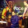 Rocqawali grubu, Güney Asya sufi müziğini rock müzikle buluşturuyor