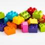 Enteresan deney: Araştırmacılar Lego parçalarını yuttu
