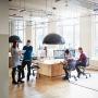 Rapor: Çalışanların gözünden 2020'nin en iyi 31 teknoloji şirketi belli oldu